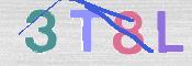 Kirjoita alla olevaan kenttään kuvassa näkyvät merkit  (numerot ja/tai kirjaimet)