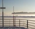 Aurinkoranta, Helsinki