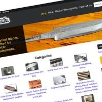 Terasrenki Website En 600