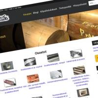 Terasrenki Website Fi 600